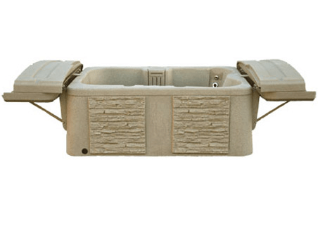 hot tubs supply,  commercial and domestic swimming pools